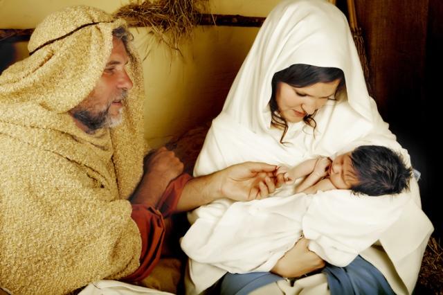nativity_36051376