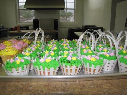cupcakes_4719