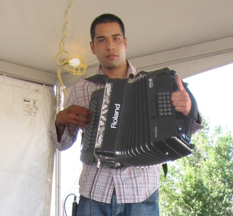 accordion_5745