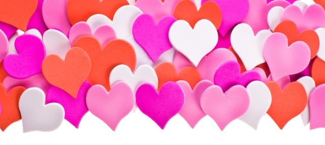 hearts_111640181