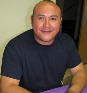 Jaime Bautista