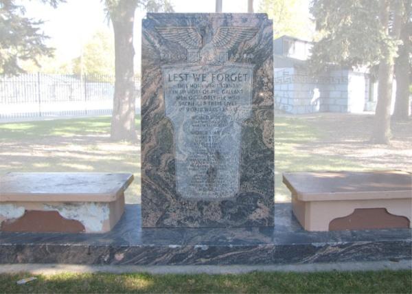 memorial_2282