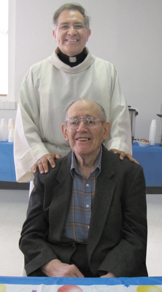 Monsignor_Lou