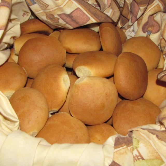 bread_0315