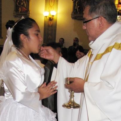 communion600_1577