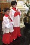 altar boys_0643