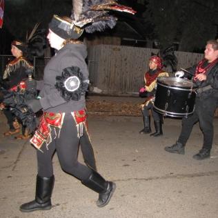 dancers_2179
