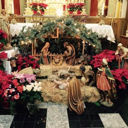 nativity_1880