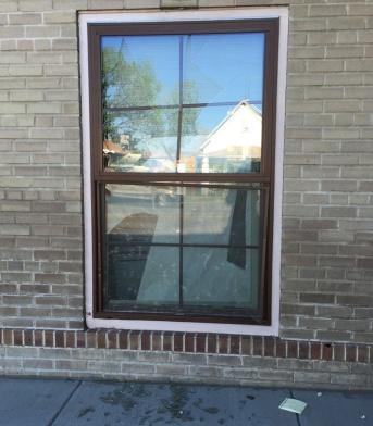 hail window_2183
