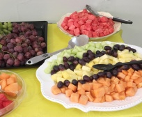 fruit_3463