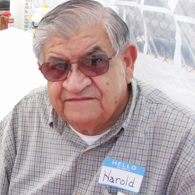 Harold_1074