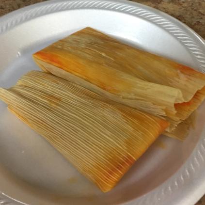 tamales_4605