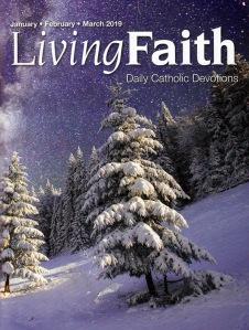 livingfaith
