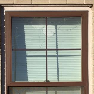 window_4671