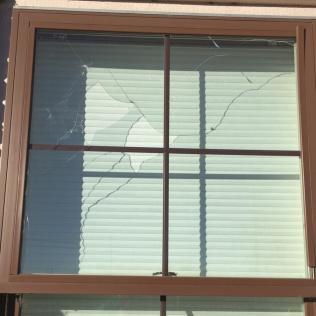 window_4673