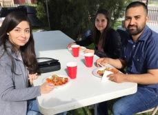 Maria's family_4806