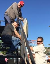 men working_5534